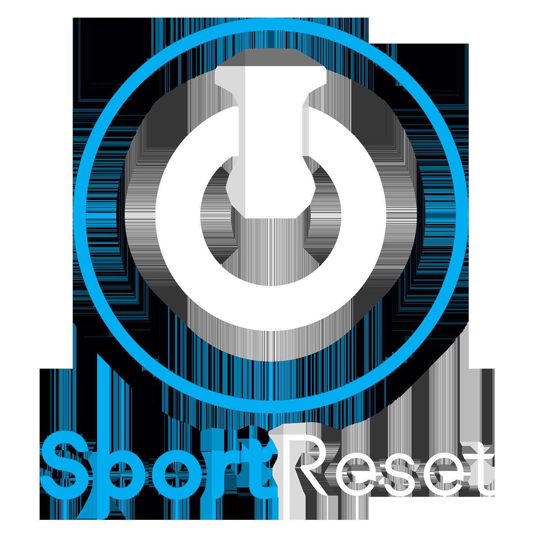 SportReset