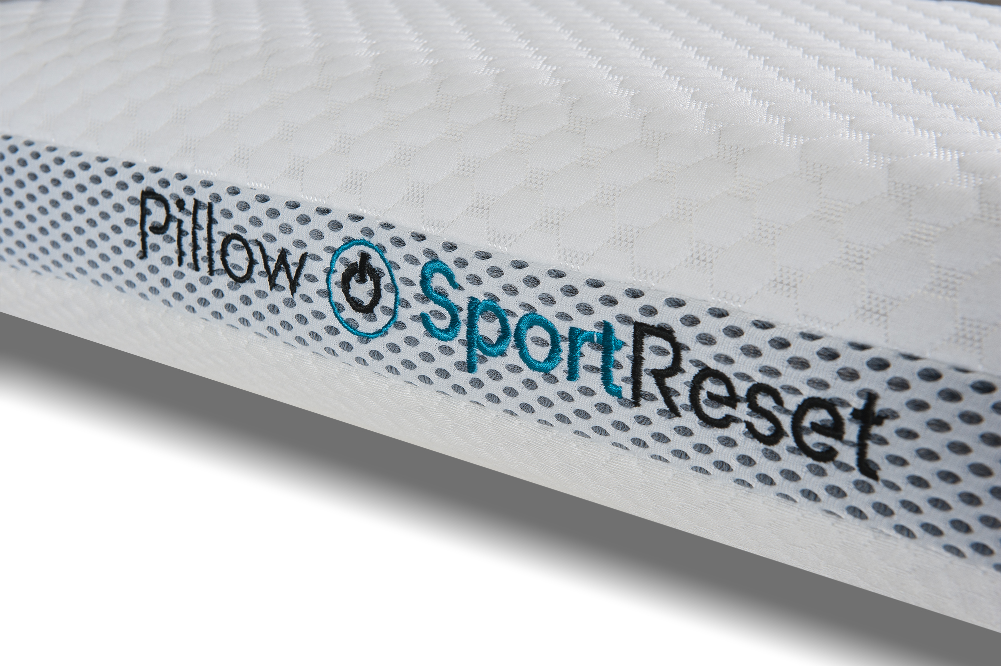 Pillow SportReset 83 web