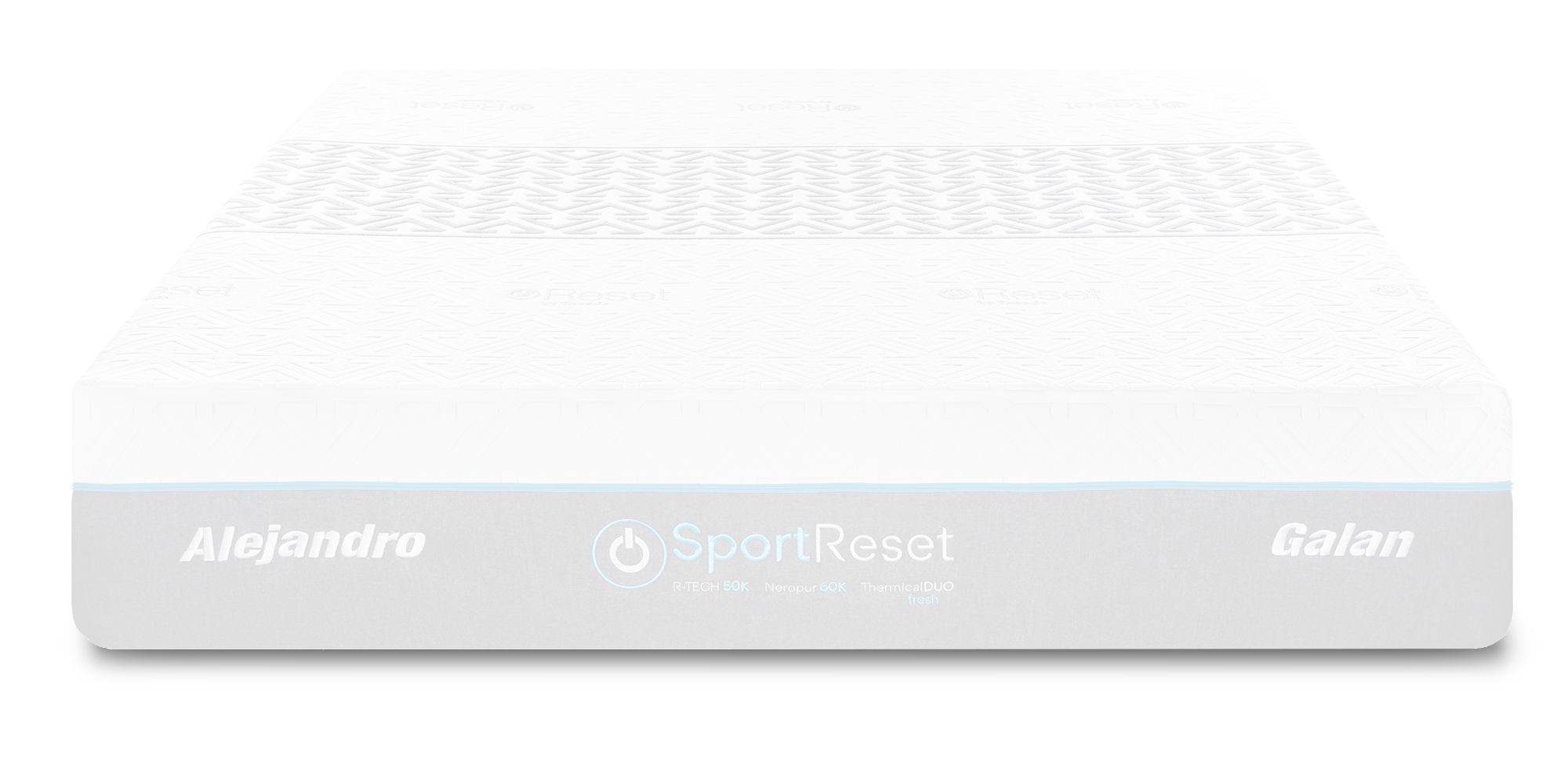 Protector SportReset A1