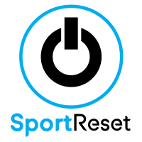 Logo SportReset - 7