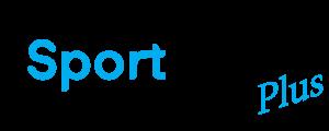 Nombre web Sport Reset Plus