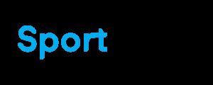 Nombre web Sport Reset