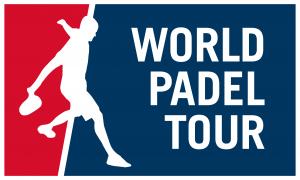 logo-world-padel-tour